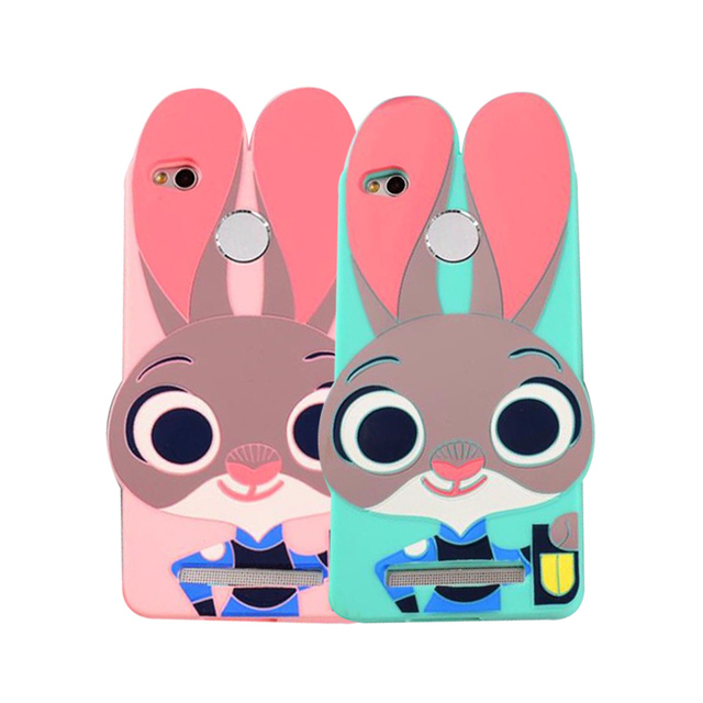 watch 5742b dcb77 US $3.9 |For Xiaomi Redmi 3s Prime case cover 3D Cartoon Judy Rabbit case  for Xiaomi Redmi 3s Prime phone case For Xiaomi Redmi 3s Prime -in  Underwear ...