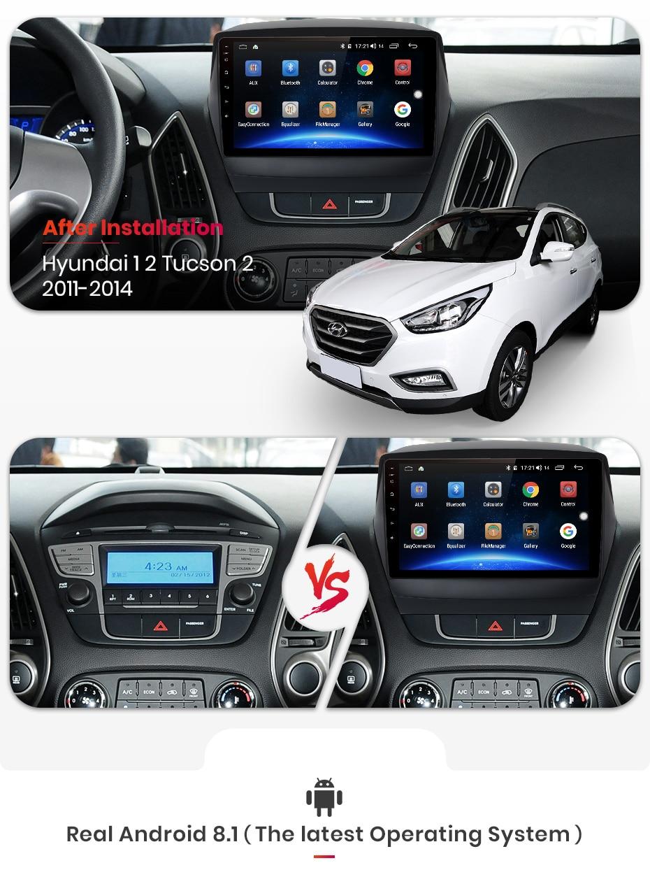Hyundai-1-2-Tucson-2_03