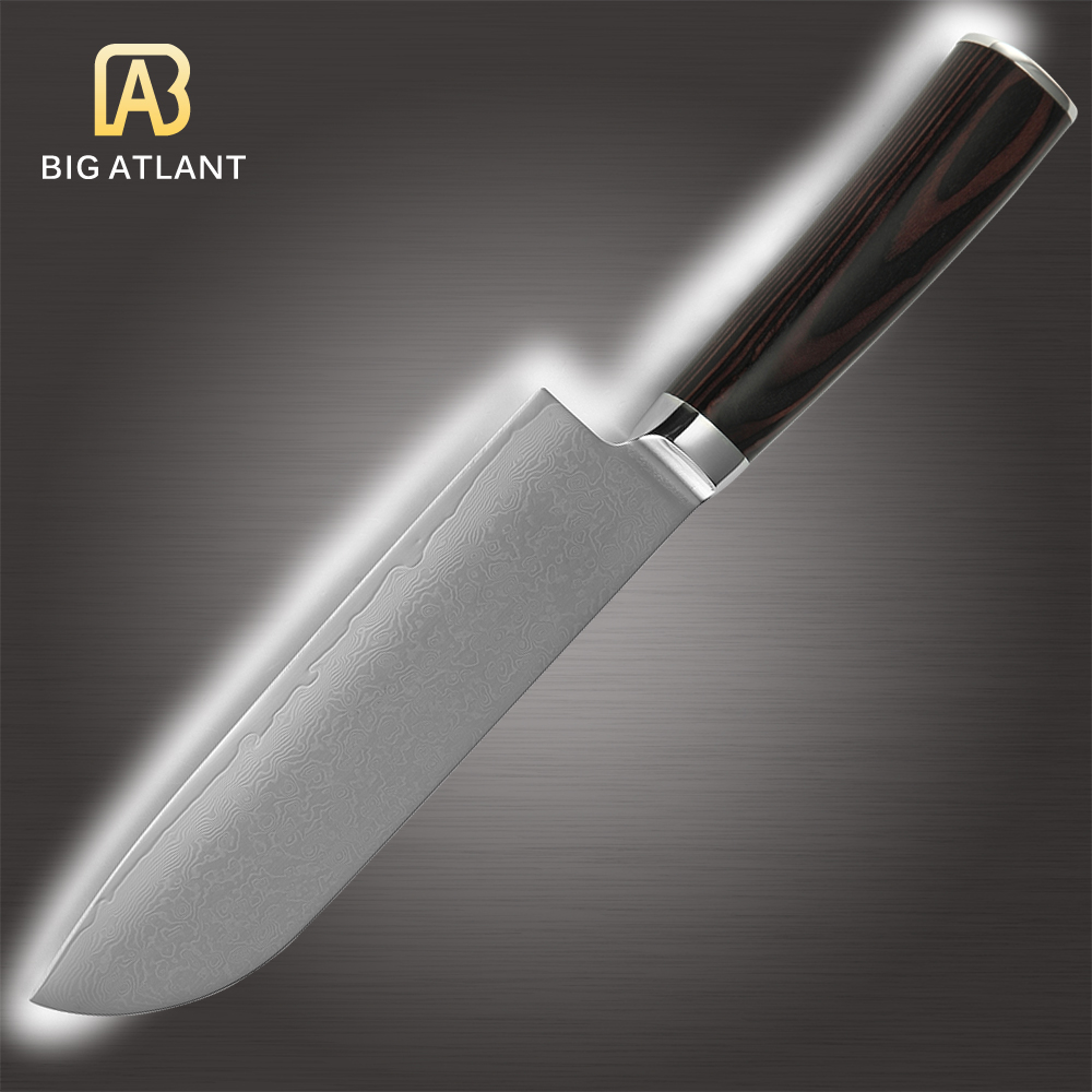 100 good kitchen knives brands best kitchen knives in india