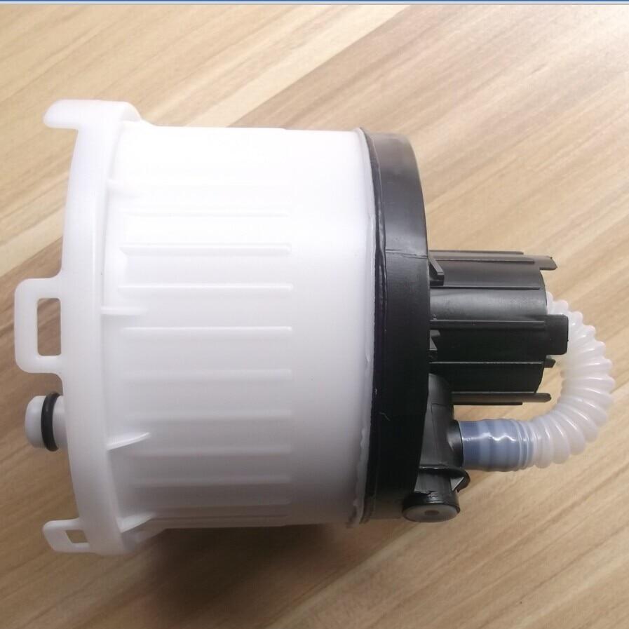 Fuel Pump Module Assembly Oil Filter Level Sensor For Car 2011 Mazda 3 M3 Gas Built In Gasoline Zy08