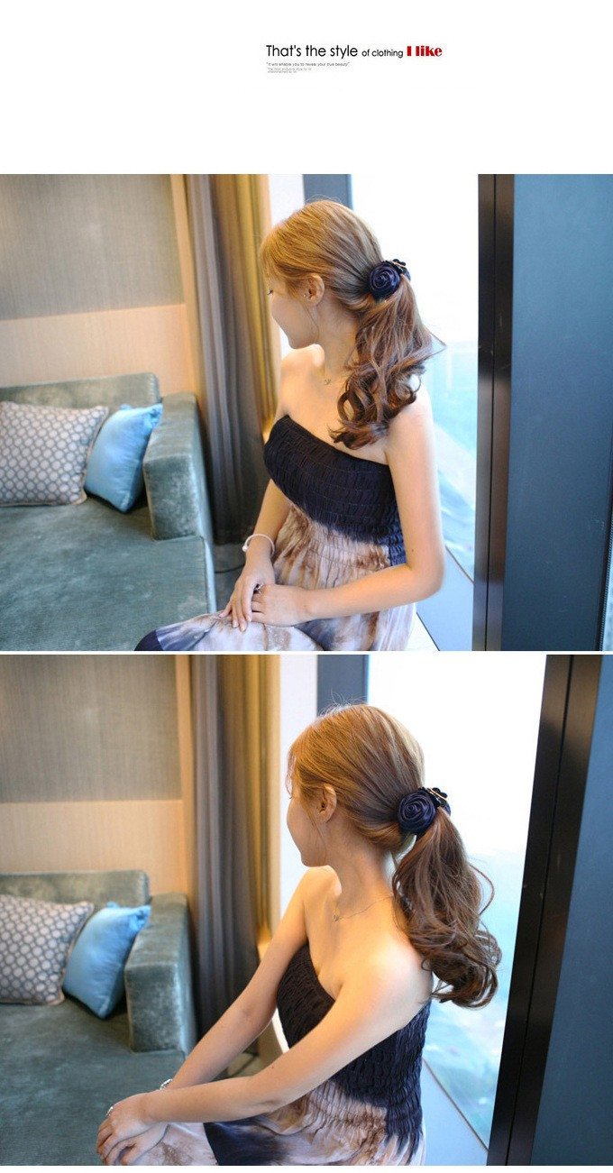 HTB1rFPpMpXXXXaaXXXXq6xXFXXXI Gorgeous Rose Fashion Hair Claws For Women - 7 Colors
