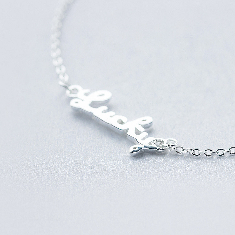 TN68 Europe and America new arrival jewelry find s925 silver bracelet have different colors chooseTN68 Europe and America new arrival jewelry find s925 silver bracelet have different colors choose