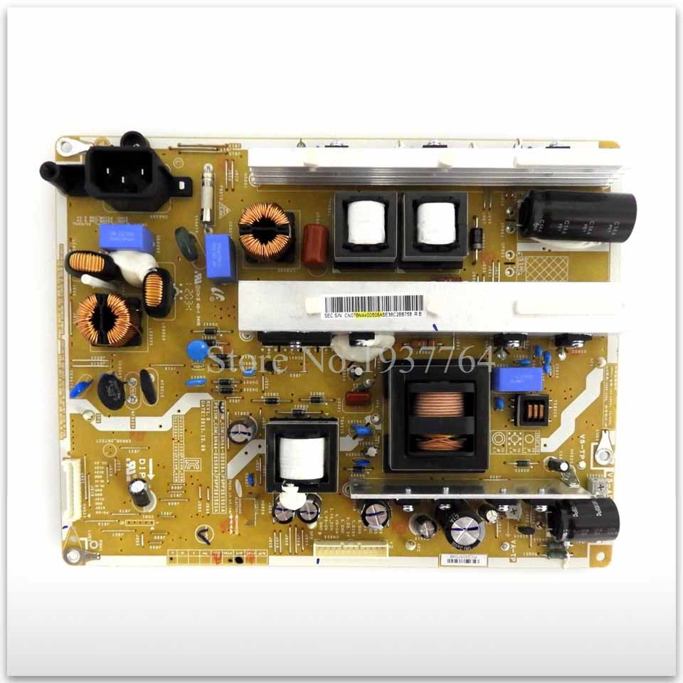 95% new original for Power Supply Board PS43E450A1R BN44-00508A PSPF291501A board good working