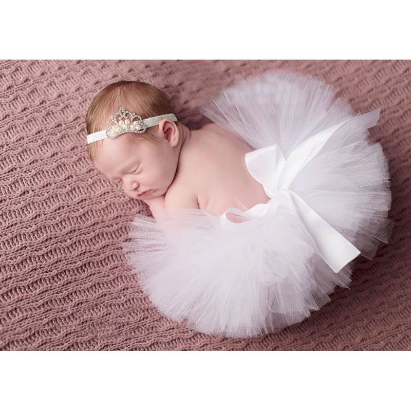 New-Arrival-Princess-style-Newborn-Tutu-fluffy-skirt-Baby-Girl-Tutu-skirt-Toddler-Infant-Tutu-Photo-Prop-Baby-Summer-skirt-2