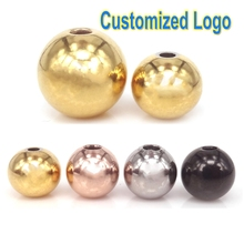 logo il mtdk initials beads with etched fullxfull zoom name or listing brand custom