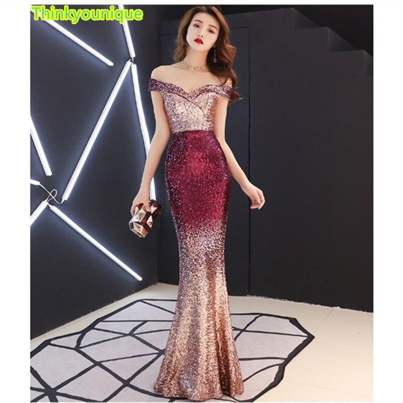 Evening     dresses   Prom   dresses   vestidos de festa robe de soiree abendkleider quinceanera vestidos de novia robe de mariage SM037