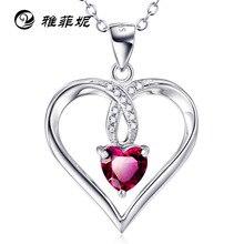 b9a05e387206 Compra silver sources y disfruta del envío gratuito en AliExpress.com