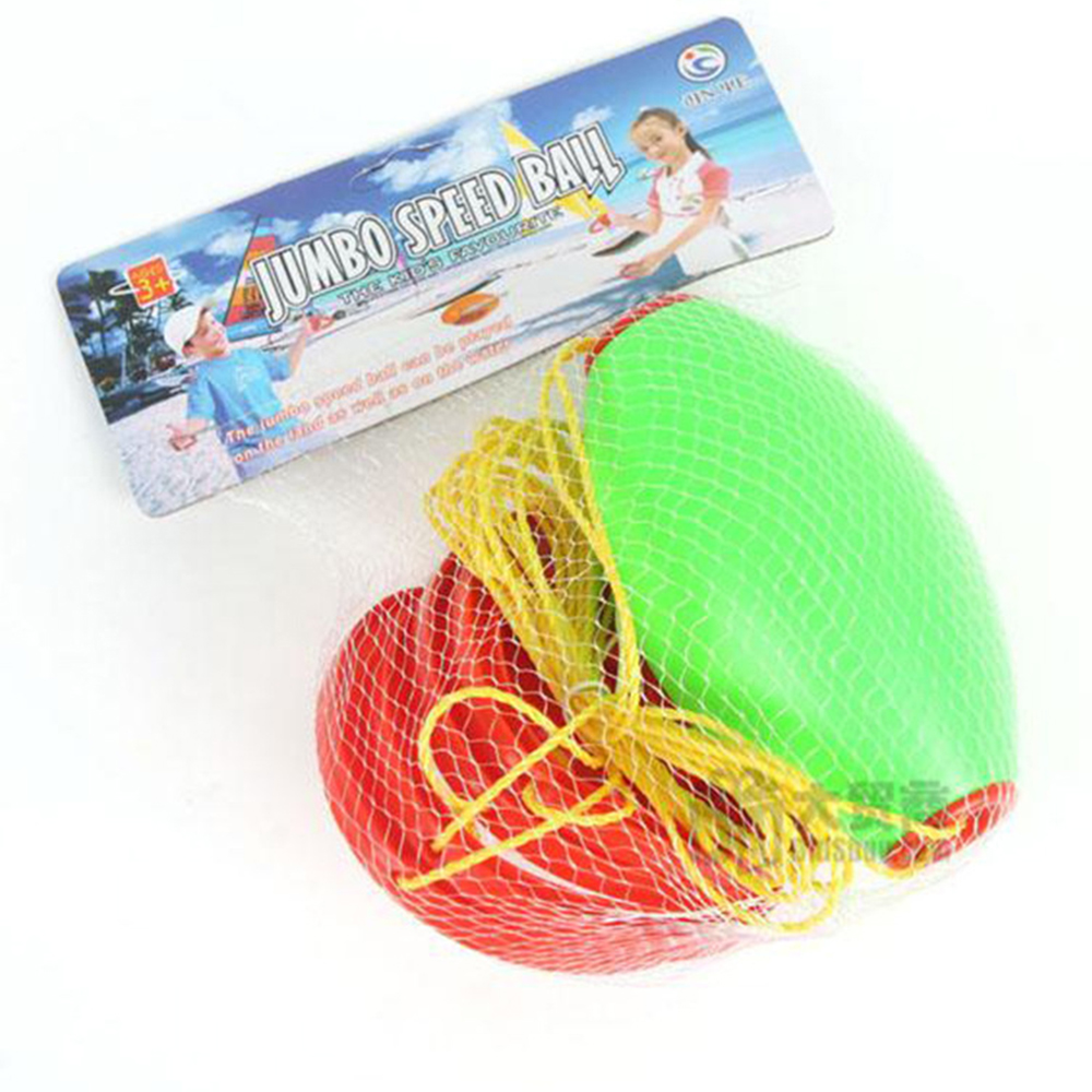 Children-Toys-Jumbo-Speed-Balls-Through-Pulling-Ball-Indoor-Outdoor-Sensory-Toys-Outdoor-Game-For-Children-Playing-Outdoor-1