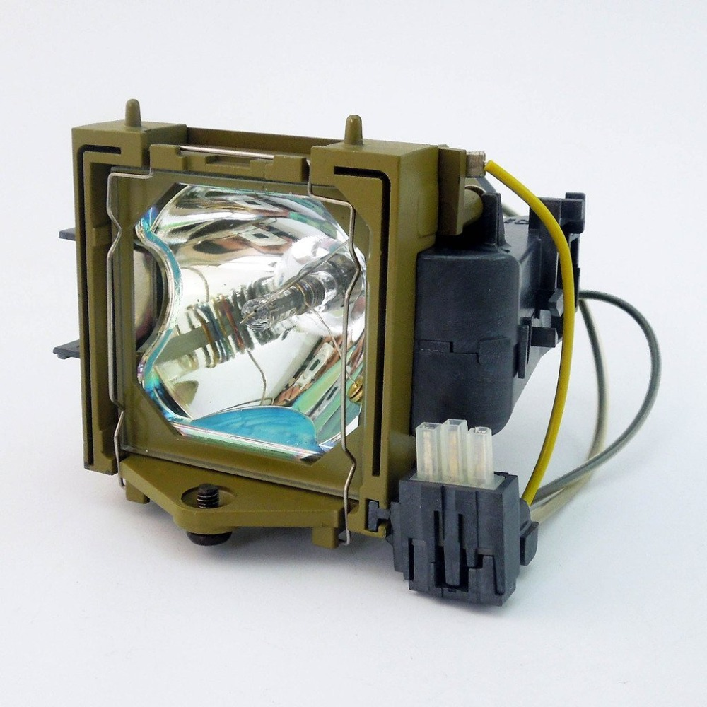 456-8758 Replacement Projector Lamp with Housing for DUKANE ImagePro 8758 456 231 replacement projector lamp with housing for dukane imagepro 8757