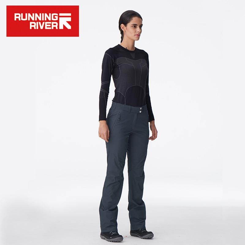 Futó RIVER márka 2017 nadrág cipzárral, magas színvonalú - Sportruházat és sportolási kiegészítők - Fénykép 2