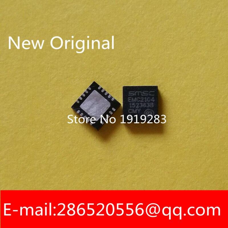Цена EMC2104