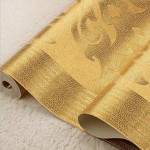 Acquista all'ingrosso online lussuosa camera da letto design da ...