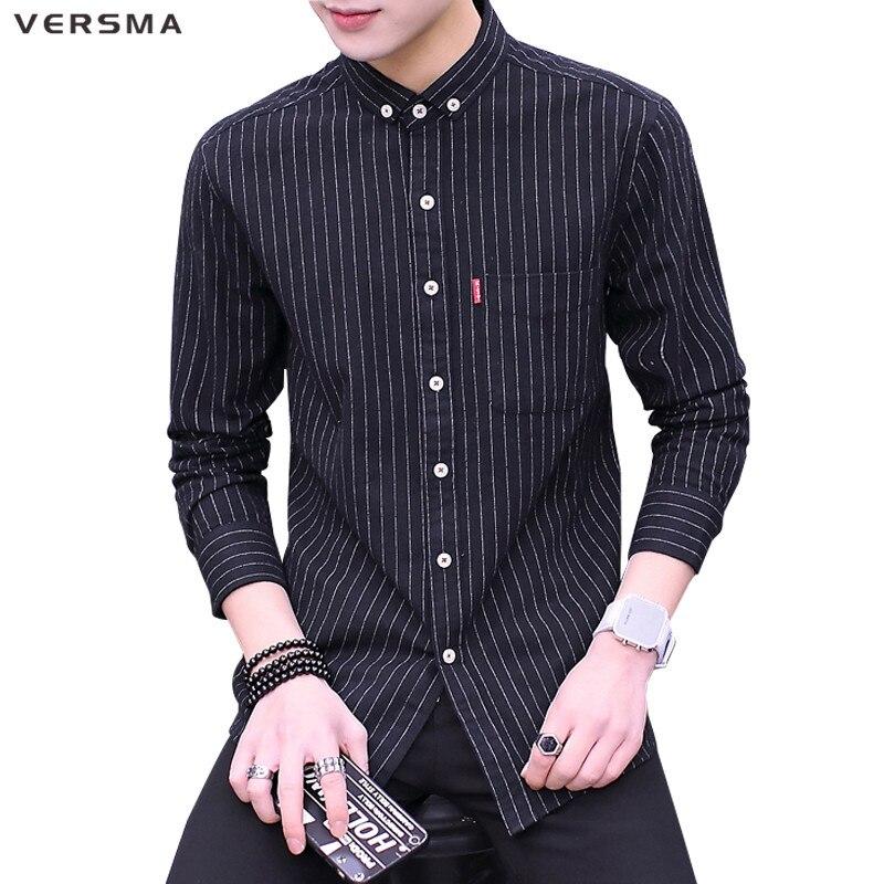 Online Get Cheap Boys Striped Dress Shirts -Aliexpress.com ...