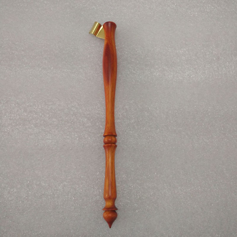10 pieces for a lot Handmade Rosewood Century Oblique Calligraphy Dip Pen Holder Copperplate Script Dip Pen 10pcs lot 74hc32ap dip