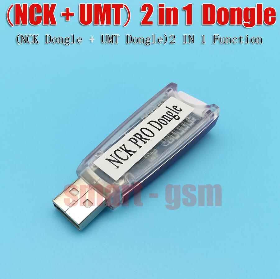 latest original NCK Pro Dongle NCK Pro2 Dongl nck key NCK DONGLE+UMT DONGLE 2 in1 Fast Shippinglatest original NCK Pro Dongle NCK Pro2 Dongl nck key NCK DONGLE+UMT DONGLE 2 in1 Fast Shipping