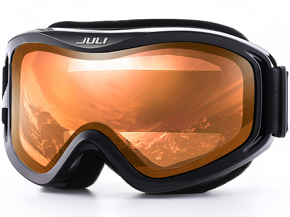 skiing goggles for women