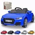 Автомагнитола Wellye для Mercedes/Audi RANGE ROVE JEEP  Радиоуправляемый приемник с Bluetooth  2 4G  для автомобилей Mercedes/B-M-W