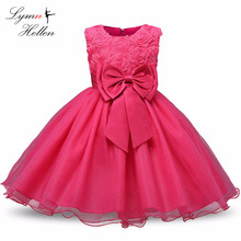 42f8abbf726d1 Buy 8 month baby girl clothes and get free shipping on AliExpress.com