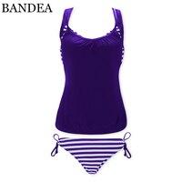 BANDEA 312