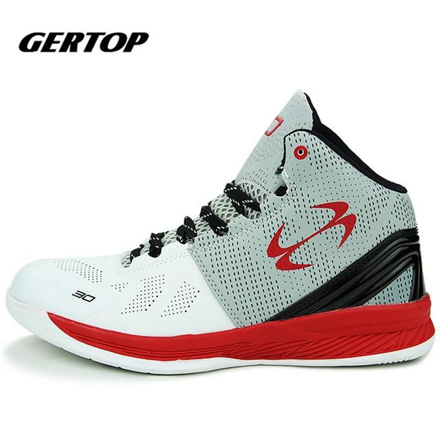 Baskets Style Chaussures PU de Basket Tendances Ball Hommes de YxqI6aRw