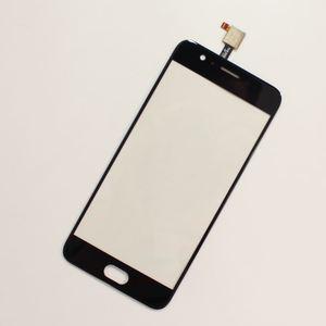 Image 3 - 5.0 بوصة UMIDIGI C2 شاشة تعمل باللمس الزجاج 100% ضمان الأصلي جديد الزجاج شاشة باللمس على حامل ل UMI C2 + أدوات + لاصق