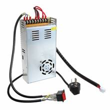 3D Printer Parts 350W 12V 29A S-350-12 AC/DC Switching Power Supply