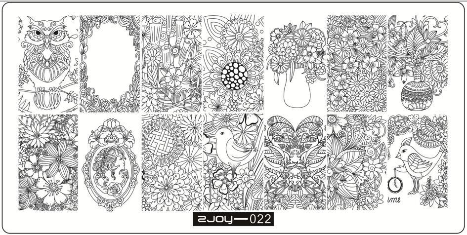 Resultado de imagen de z-joy 022