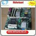 100% Работает Ноутбук Материнская Плата для HP XW6400 436925-001 380689-002 Серии 442029-001 Mainboard, Системной Платы