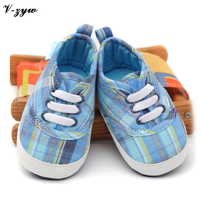 Unisex Boys And Girls First Walkers Summer Baby Non-slip Shoes Baby Walking Shoes Baby Walker Shoes Lace-Up GZ088