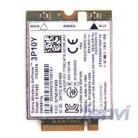 Sierra EM7455 DW5811e 4G LTE WWAN Card Module GOBI6000 3P10Y Qualcomm Lte Module NGFF Quad