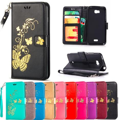 A11Flip Case for Huawei Y541 u02 Y541-u02 Y 541 Y541u02 Case Phone Leather Cover for Huawei Y5C / Y5 c / Y 5C / honor Bee CasesA11Flip Case for Huawei Y541 u02 Y541-u02 Y 541 Y541u02 Case Phone Leather Cover for Huawei Y5C / Y5 c / Y 5C / honor Bee Cases