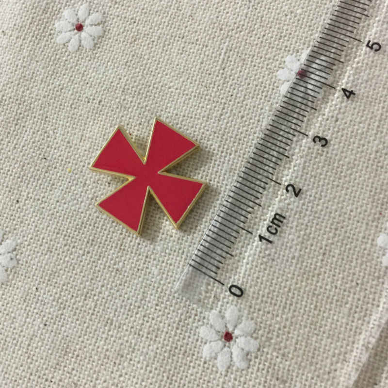 Detail Feedback Questions about 100pcs Wholesale Free Masons