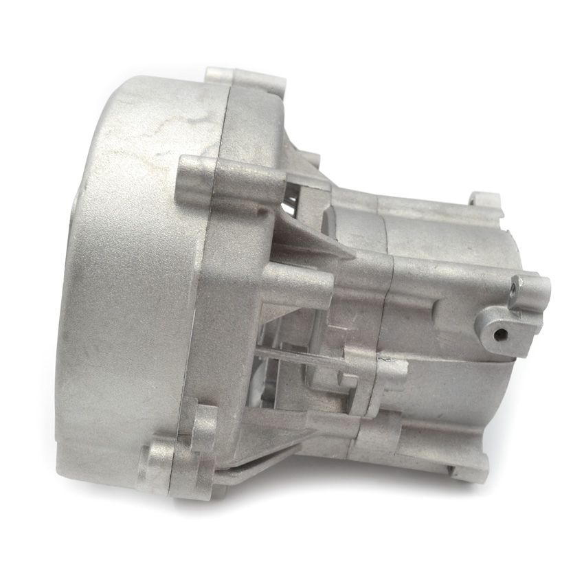 Engine Housing for Brush Cutter Crankcase Grass Cutting CG430 BC430 43CC 1E40F 5 Repair Parts