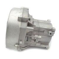 Brush Cutter Crankcase Grass Cutting Engine Housing For CG430 BC430 43CC 1E40F 5 Repair Parts