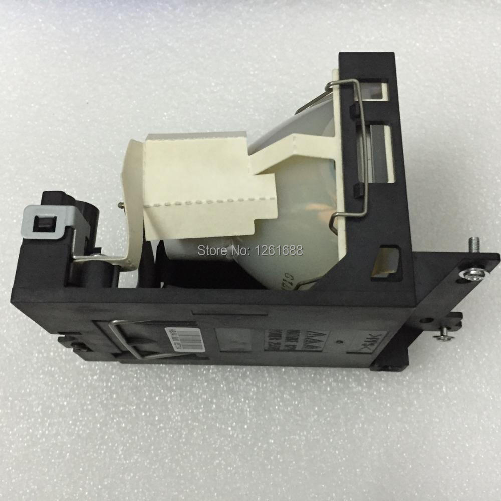 Replacement Projector Lamp DT00471 NSH250W for HITACHI CP-X430W/MCX2500