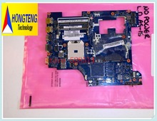 Original for Lenovo IdeaPad N586 Motherboard 11S90000420 LA-8611P 100% Test ok