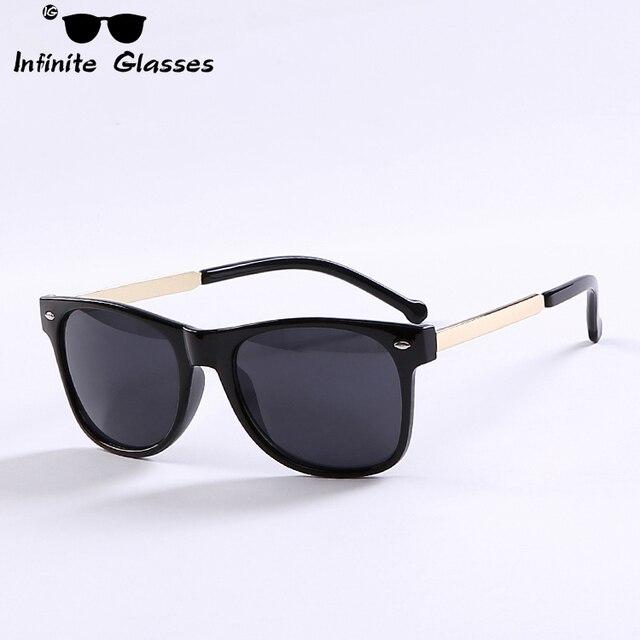 2014 New Vintage Retro Metal Leg Classic Rivet Glasses Fashion Sunglasses Eyewear Women Men Walking Glasses Oculos de sol A7