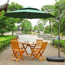 Mu outdoor patio umbrella umbrellas large beach security guard post property ads balcony