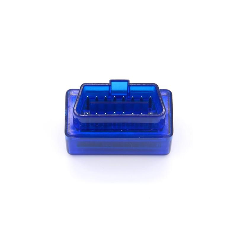 elm327 bluetooth -8
