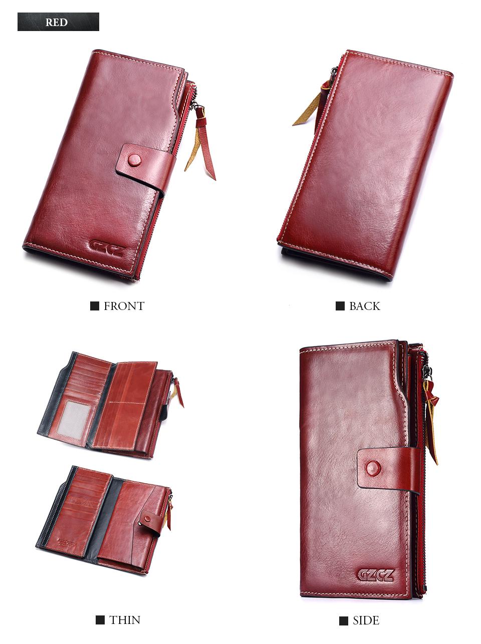 women-wallet-red-L07_14