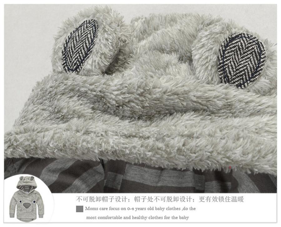 baby coat-2-8