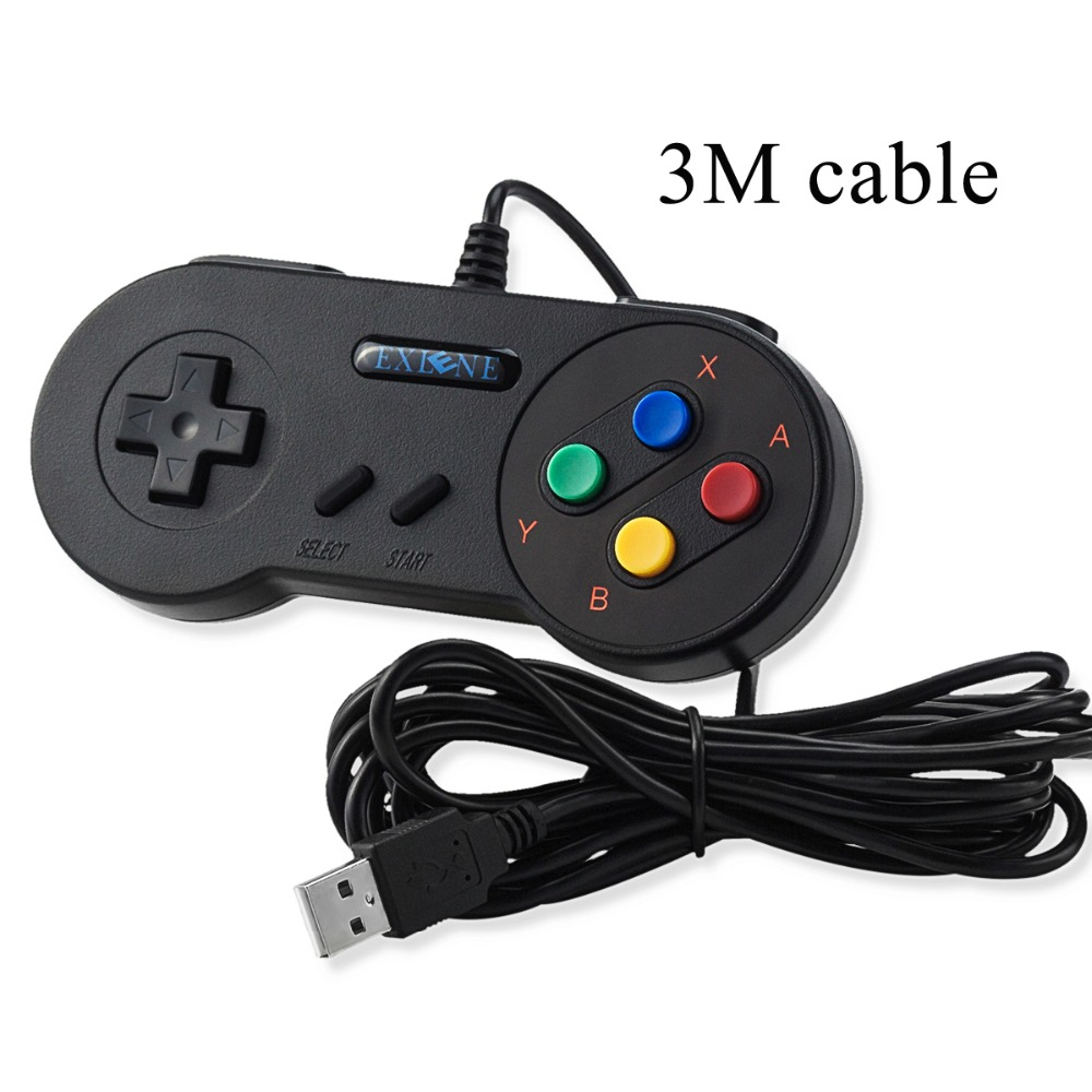 best joystick usb classic brands and get free shipping