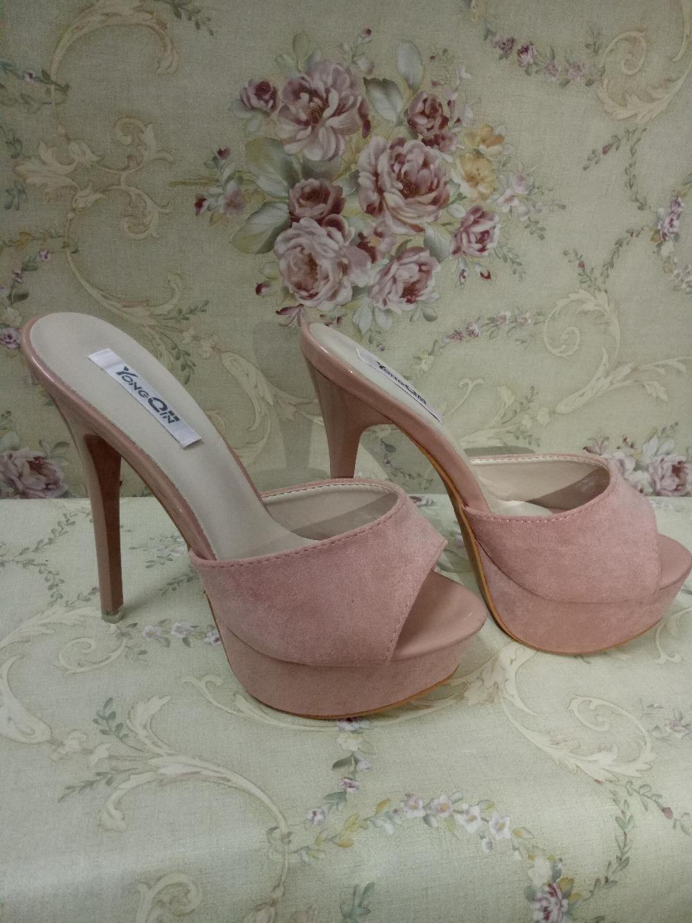 womens shoes sale