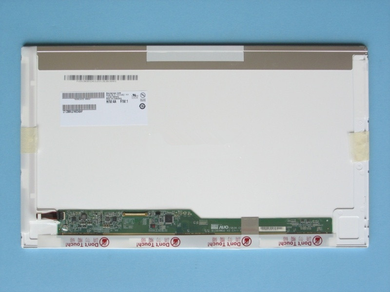 Quying 14'' laptop lcd screen For Acer Aspire 4752 4752G 4752Z AS4752Z notebook replacement display 1366x768 40pin quying laptop lcd screen for acer extensa 5235 as5551 series 15 6 inch 1366x768 40pin tk