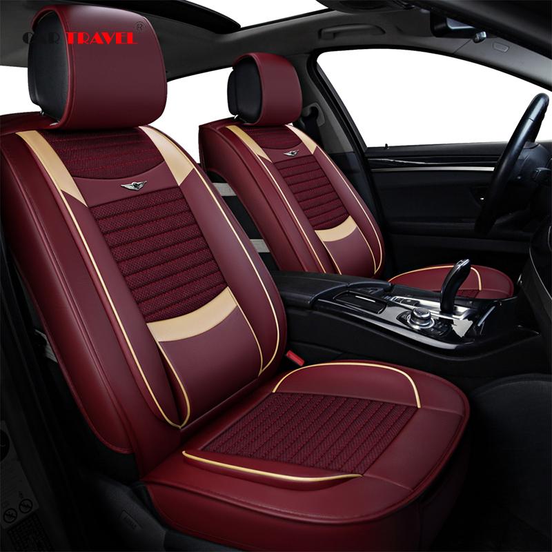 4 in 1 car seat 0021