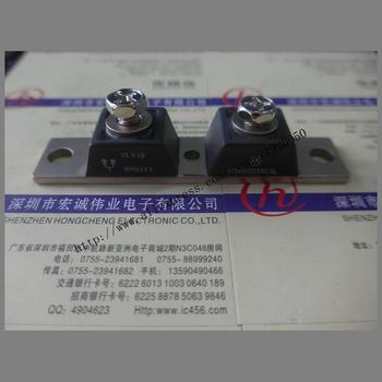 MBR60035CTL  module special sales Welcome to order !