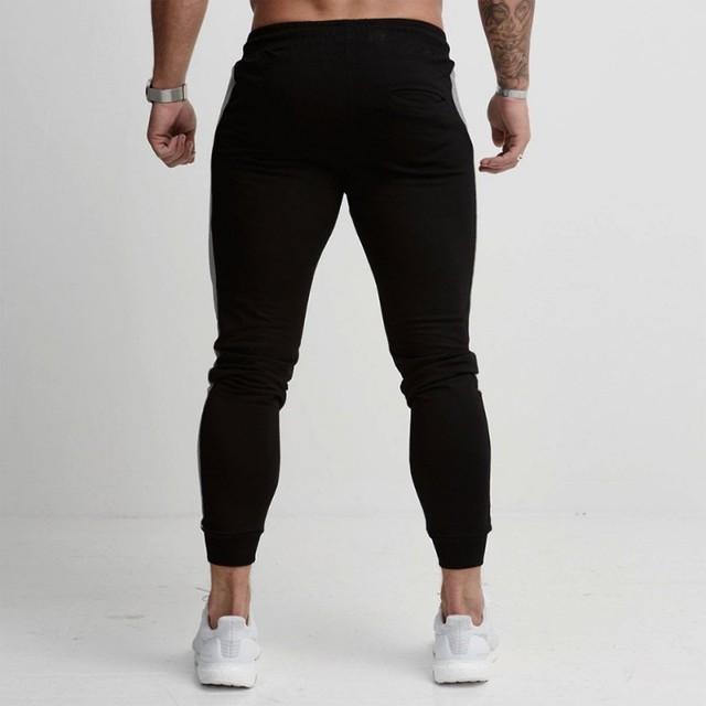 Pantalones Deportivos Para Hombres