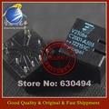 Бесплатная Доставка 10 ШТ. V23084-C2001-A303 реле 10 pin новый (YF1205)