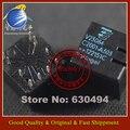Frete Grátis 10 PCS V23084-C2001-A303 relé 10 pin novo (YF1205)