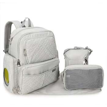 Travel Bag for Baby